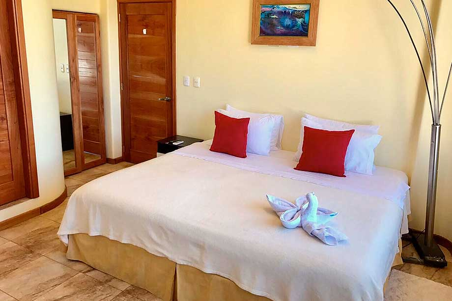 lava-heron-apartament-dormitorio